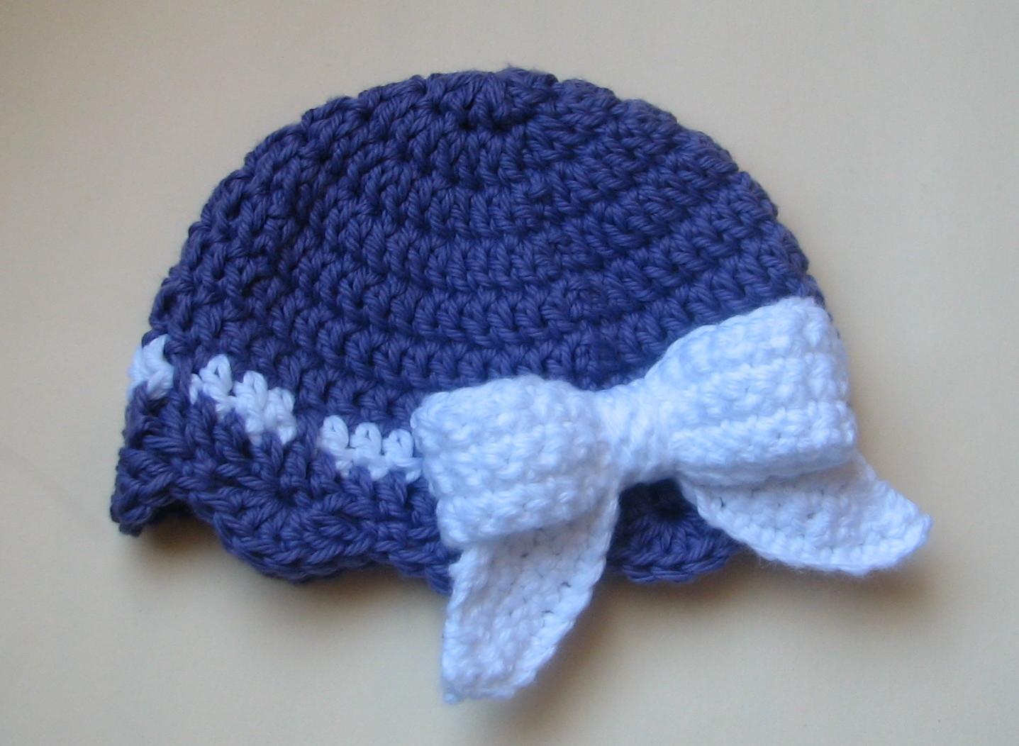 Gt Wrapped In Love Beanie Crochet Pattern Ambassador Crochet