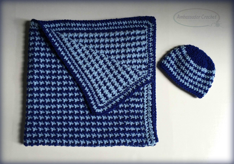 Baby heartbeat reversible crochet pattern ambassador crochet bankloansurffo Gallery